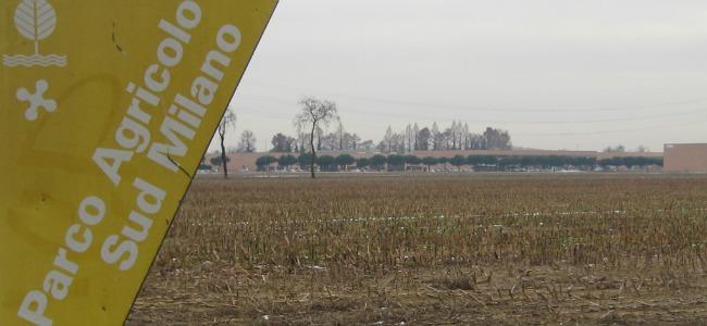 Parco Agricolo Sud Milano patrimonio dell'Unesco?