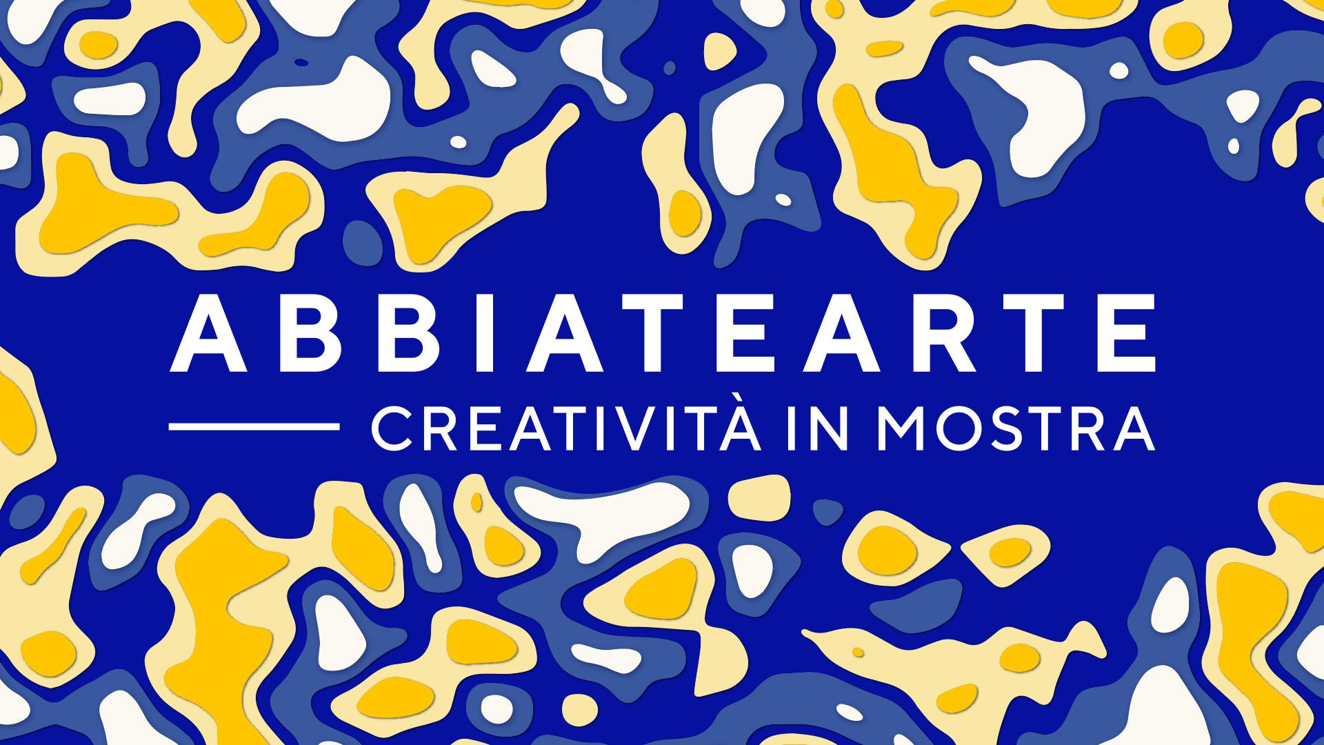 Abbiatearte: i giovani creativi del territorio in mostra al Castello Visconteo