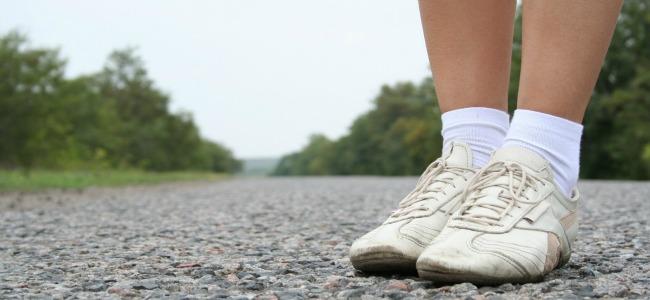 Besate, Gruppi di Cammino: il benessere, passo dopo passo