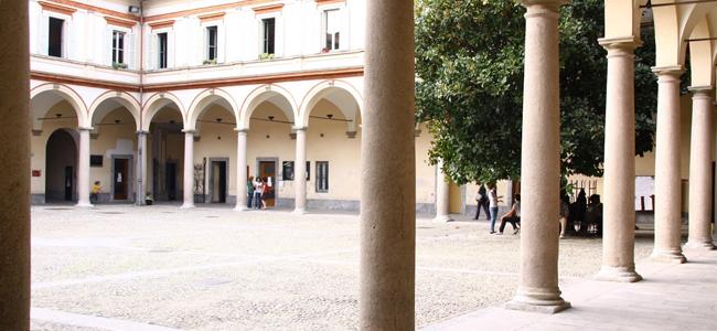 Musica e Sapori: il Conservatorio di Milano nelle Terre dei Navigli