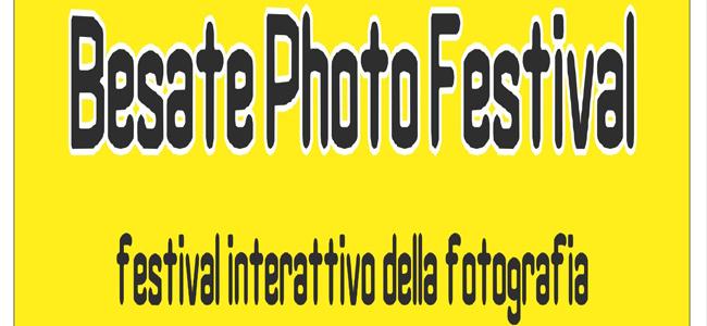 Besate: in arrivo il Photo Festival
