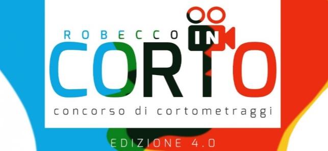 InCorto: il Dialogo è il tema del concorso di cortometraggi di Robecco sul Naviglio