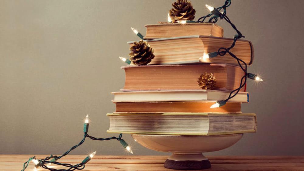 I consigli di lettura de L'Altra Libreria: più libri più liberi