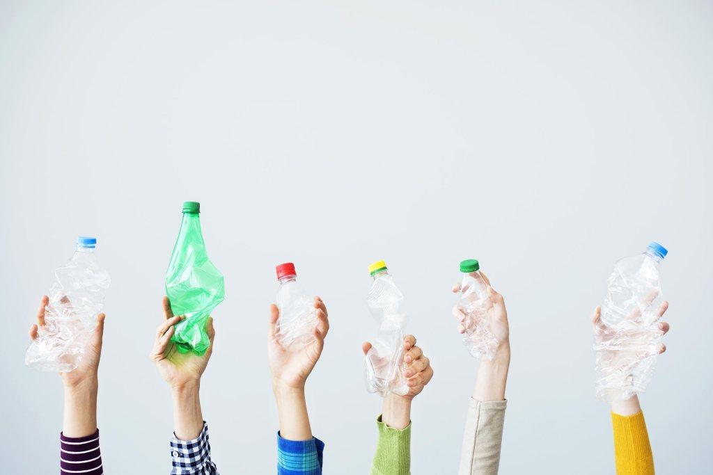 Plastic Challenge: il questionario per gli operatori commerciali dell'Abbiatense