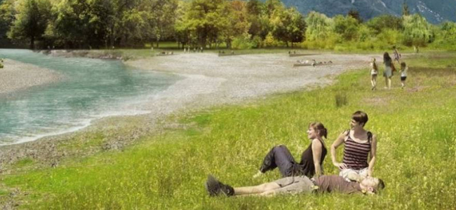 Il Ticino è in salute?