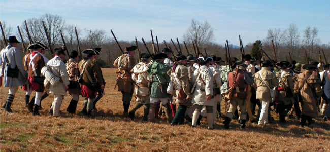 Storitalia: il 16 e 17 marzo cavalieri e amazzoni a Cisliano