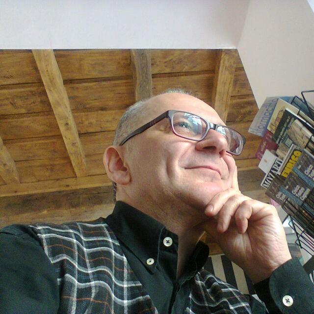 Valeriano Puricelli, Amadeus Dischi: Consigli per l'Ascolto